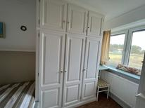 Holiday apartment 1422170 for 2 persons in Westerland