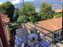 Holiday apartment 1422174 for 5 persons in Pallanza
