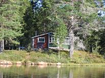 Holiday home 1422180 for 3 persons in Torsby