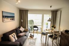 Ferienwohnung 1422211 für 2 Personen in Wenningstedt