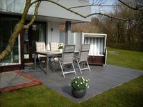 Appartamento 1422222 per 2 persone in Westerland