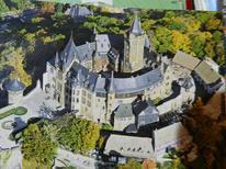 Ferienwohnung 1422243 für 5 Personen in Wernigerode
