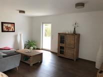 Ferienhaus 1422248 für 6 Personen in Wernigerode