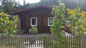 Ferienhaus 1422255 für 4 Personen in Wernigerode