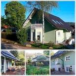 Ferienwohnung 1422256 für 4 Personen in Wernigerode