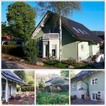 Ferienwohnung 1422257 für 2 Personen in Wernigerode