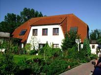 Ferienwohnung 1422259 für 6 Personen in Wesselburen
