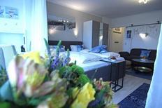 Ferienwohnung 1422320 für 2 Personen in Westerland