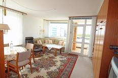 Appartement de vacances 1422402 pour 4 personnes , Westerland