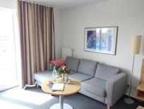 Apartamento 1422454 para 2 personas en Westerland