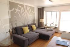Apartamento 1422460 para 2 personas en Westerland