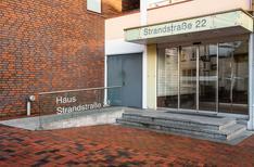 Rekreační byt 1422500 pro 2 osoby v Westerland