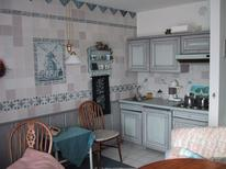 Holiday apartment 1422526 for 4 persons in Westerland