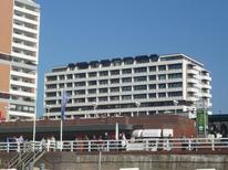 Ferienwohnung 1422530 für 2 Personen in Westerland
