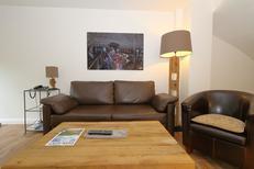 Villa 1422570 per 5 persone in Westerland