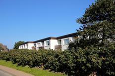 Appartement 1422623 voor 4 personen in Westerland
