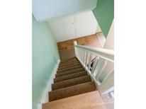 Mieszkanie wakacyjne 1422647 dla 4 osoby w Westerland
