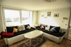 Apartamento 1422652 para 4 personas en Westerland