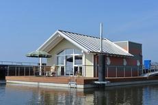Ferienhaus 1422678 für 4 Personen in Wiek