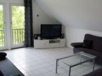 Holiday apartment 1422699 for 4 persons in Winsen-Luhe