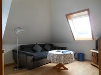 Apartamento 1422710 para 2 personas en Wittdün
