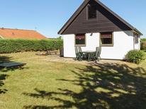 Ferienhaus 1422761 für 6 Personen in Skåstrup Strand
