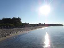 Appartamento 1422778 per 3 persone in Wulfen
