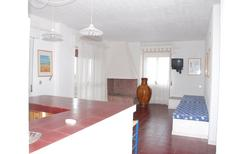Holiday apartment 1422826 for 8 persons in Pulsano