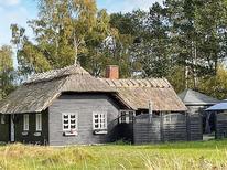 Semesterhus 1422963 för 4 personer i Hyldtofte Østersøbad
