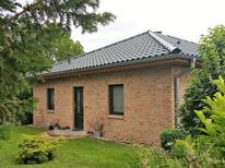 Ferienhaus 1423031 für 5 Personen in Zudar