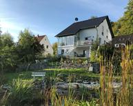 Holiday apartment 1423032 for 3 adults + 1 child in Möhnesee