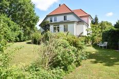 Holiday apartment 1423066 for 12 persons in Wittenbeck