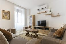 Holiday apartment 1423174 for 5 persons in Lisbon
