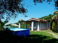 Ferienhaus 1423222 für 4 Personen in Bargecchia