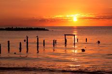 Ferienhaus 1423243 für 6 Personen in Lido degli Scacchi