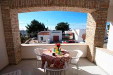 Ferienhaus 1423250 für 10 Personen in Marina di Mancaversa