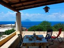 Holiday home 1423292 for 5 persons in Pollara