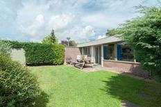 Holiday home 1423311 for 4 persons in Warmenhuizen