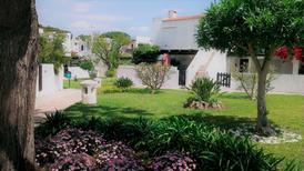 Ferienhaus 1423319 für 8 Personen in Quarteira
