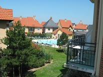 Holiday apartment 1423375 for 4 persons in Cabourg