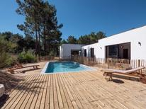 Holiday home 1423376 for 14 persons in La Palmyre