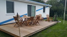 Holiday home 1423389 for 6 persons in Zingst (Ostseeheilbad) OT Müggenburg