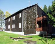 Appartement 1423420 voor 9 personen in Mariánská