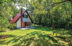 Rekreační byt 1423479 pro 6 osob v Breze