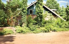 Ferienhaus 1423498 für 6 Personen in Winterswijk