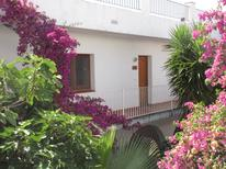 Holiday apartment 1423514 for 5 persons in Vilamaniscle