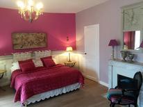 Ferienwohnung 1423542 für 4 Personen in Azay-le-Rideau
