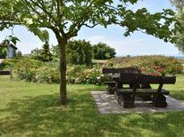 Ferienhaus 1423575 für 5 Personen in Bastorf