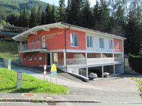 Holiday apartment 1423646 for 6 persons in Bad Kleinkirchheim