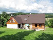 Holiday home 1423660 for 10 persons in Markousovice